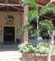 Restaurante ferradura