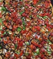 Pizza idea 4