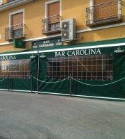 Bar Carolina