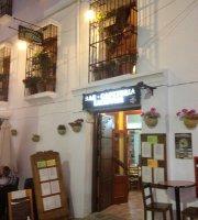 Restaurante Lacidulia