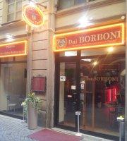 Dai Borboni