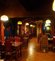 Latino Texmex Grill & Tacos