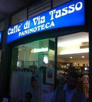 Caffe di via Tasso