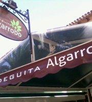 Bodeguita Algarrobo