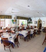 Cafeteria Bar El Sol
