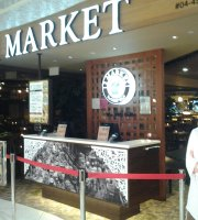One Market by Chef Wan
