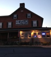 Widow's Tavern and Grill
