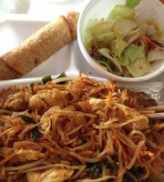 Rice N Noodle Thai Cuisines