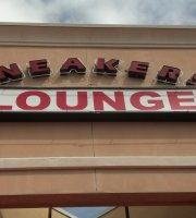 Sneakers Sports Bar & Grill