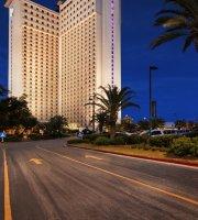 IP Casino Resort Spa - Biloxi