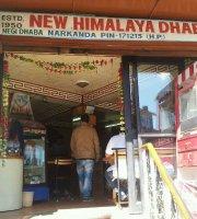 Negi Dhaba (The New Himalaya Dhaba)