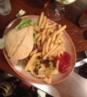 Nando's - Brighton
