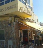 Bar Tapas el Callao