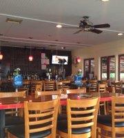 Island Breeze Restaurant and Bar