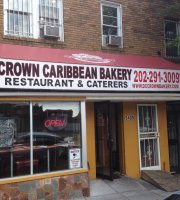 ‪Crown Bakery‬