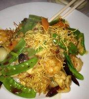 Hsu's Gourmet