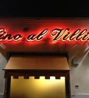 Da Gino al Villino