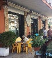 Bar Pasticceria Amedeo
