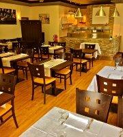 Pizzeria Bar Sport