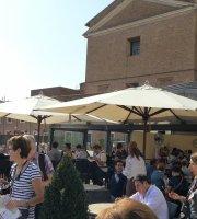 Caffetteria Italia
