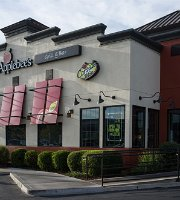 Applebee's Neighborhood Bar & Grill