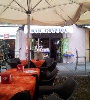 Bar Gonzaga