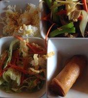 Wat Dong Moon Lek Noodle