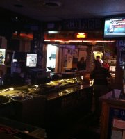 Whiskey's Roadhouse