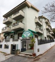 Hotel ristorante Costaverde