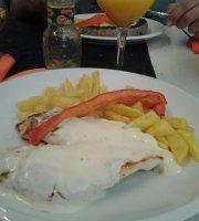 Bar Restaurante Guito