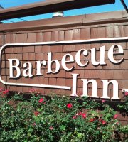 Barbeque Inn