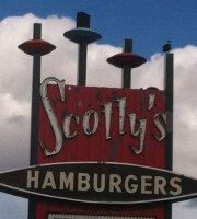 Scotty's Drive-In