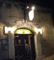 Al Fortino