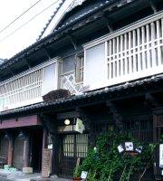 Shimohagatei