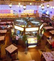 Al Rawsha Restaurant Kuala Lumpur