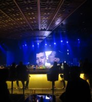 Bellini Lounge