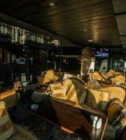 Gagarin bar