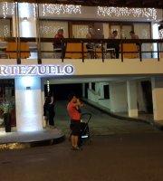 Hotel  Portezuelo