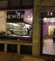WokWorks