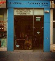 Riverhill Coffee Bar