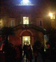 Villa Bosco Grande