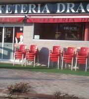 cerveceria-cafeteria Drach