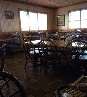 Meadows Family Restaurant