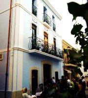 Casa Shandor