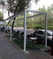 Cafeteria la Lidia