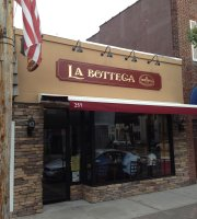 La Bottega Farmingdale