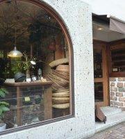 Cafe Bimi