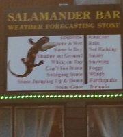 Salamander Restaurant
