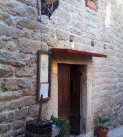 Il Mosto Aggius