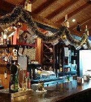 Bar El Tapeito
